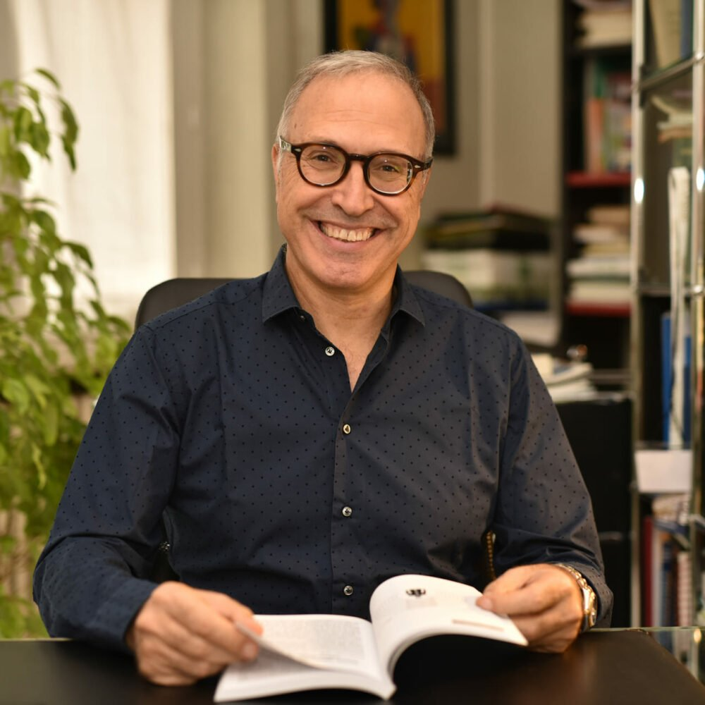 Marcello Monsellato