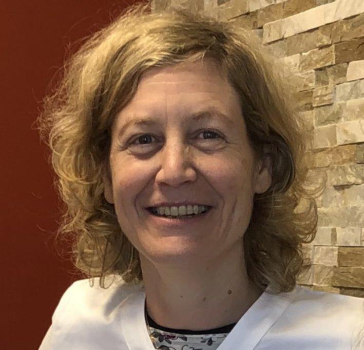 Raffaella Zanfini